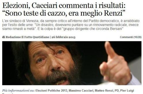 Cacciari_Renz_2i