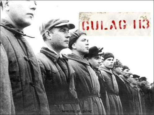gulag-113