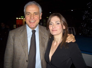 SaraCarrara & Formigoni