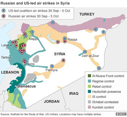 Bombardamenti in Siria_01