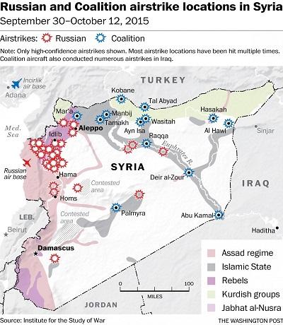 Bombardamenti in siria_02