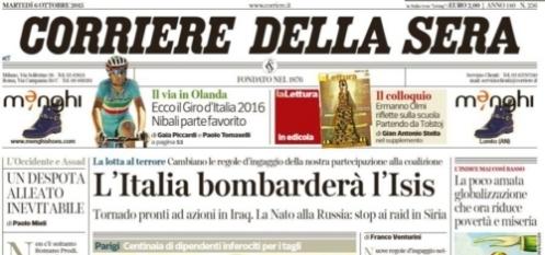 italia-bombarda-isis-iraq-1
