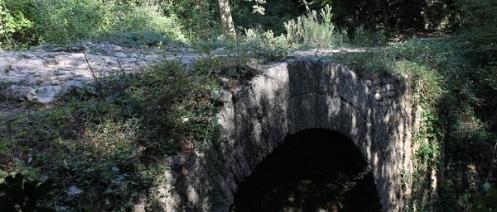 3. Ponte di Voze_2