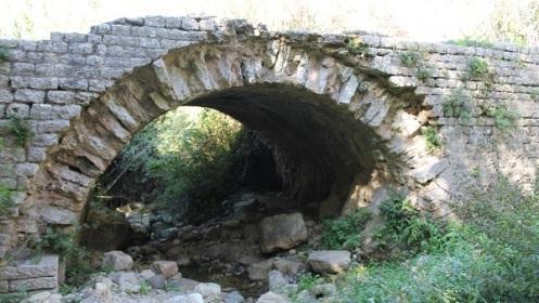 4. Ponte dell'Acqua_mio