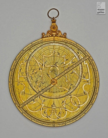 Astrolabio padano
