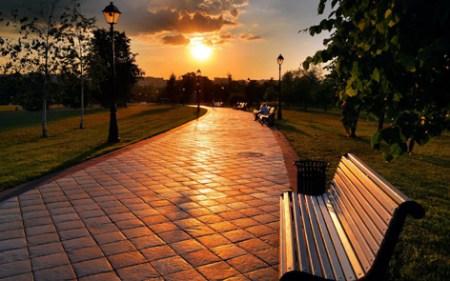 viale-del-tramonto