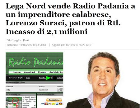 radio-padania_calabria
