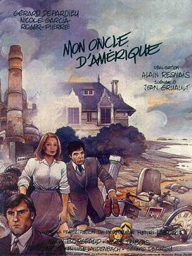 mon_oncle_d27amc3a9rique_movie