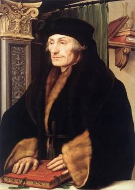 Holbein-erasmus