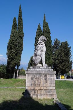 Lion_of_Chaeronea_3