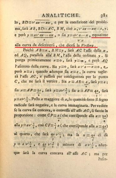 p. 381_Agnesi