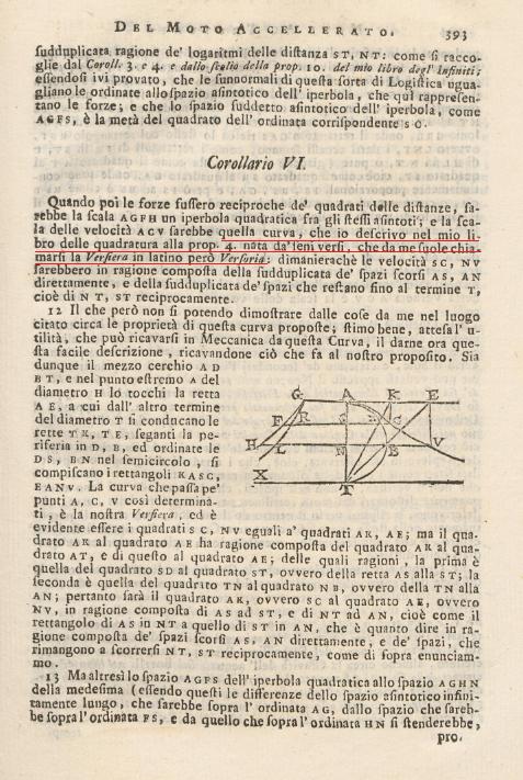 p. 393_Grandi_Galileo
