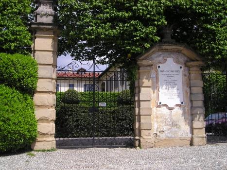 Villa_GaetAgnesi